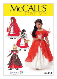 Patterns Halloween Costumes 281 Costume Patterns Images Costume Patterns