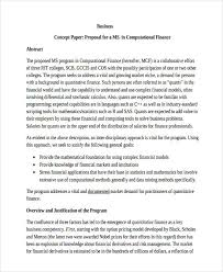 proposal samples research essay proposal sample mla format paper
