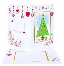 christmas card deals cheap stitch christmas card find stitch christmas card deals on