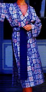 comment faire une robe de chambre 2 des idées à réaliser avec du tissu la boutique du tricot et