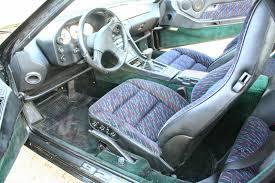Daily Turismo 1k Will Work For Engine 1987 Porsche 928 S4