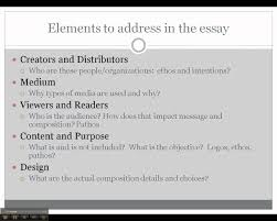 pay to do literature dissertation results essay outline formet