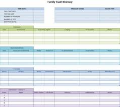 Microsoft Excel Templates 240 Best Excel Templates Ideas Microsoft Images On