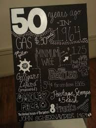 50th birthday party ideas 50th birthday party decorations