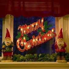 indoor christmas window lights konstsmide 28cm static indoor merry christmas window silhouette