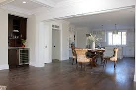 Interior Design In Kitchen Photos Cased Opening Houzz