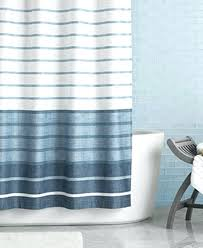Ruffle Shower Curtain Uk - articles with shower curtain care instructions tag shower curtain