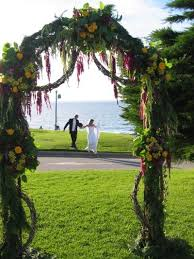 wedding arches in edmonton 36 best wedding acrh images on debt consolidation