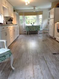 single wide mobile home interior remodel single wide mobile home kitchen remodel pinteres