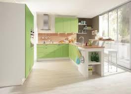 roomido küche pino kuchen handler kuche szenisch kuchenfront in hellgrun roomido