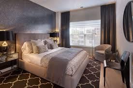 rivington hoboken 2 bedroom apartment rentals in hoboken nj hoboken harbor 2 bedroom apartments