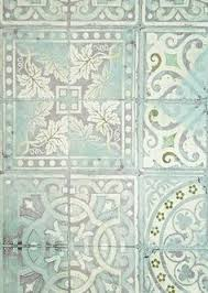 paper tiles wallpaper grey and white tiled effect wallpaper from