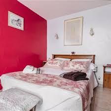 chambres d hotes urrugne chambre d hôtes manttu baita détails d hébergement chambres d