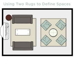 Pics Photos Living Room Rug Size Rug Size Carpet Cleaners Stamford - Dining room rug size