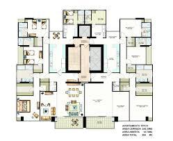 bathroom floor plan design tool wonderful bathroom 7x7 2 bathroom floor plan design tool 28