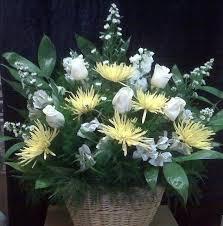 sympathy flowers style sympathy flowers