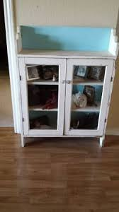 42 Wide Bookcase 23 Best Cabinets Images On Pinterest Ikea Storage Boxes And