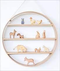 15 decor ideas for creating a woodland nursery design contemporist