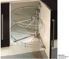 Kitchen Cabinet Accessories by Cabinet Accessories Johor Thesecretconsul Com