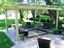 arbor swing plans free pergola swing plans arbor swing freestanding arbor swing plans free