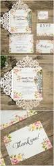 best 25 vintage invitations ideas on pinterest vintage wedding