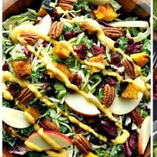 28 easy vegetable side dishes recipes for best vegetable sides