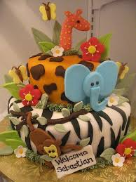 love this would be so fun as a baby shower cake awesome cakes