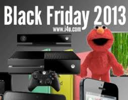 best buy black friday deals gaming laptop best 25 black friday online ideas on pinterest black friday