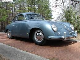 image result for car painted fish silver gray car color