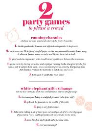 29 best thirty one theme parties images on pinterest 31 party