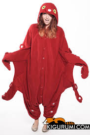 shopping guide halloween onesies for adults