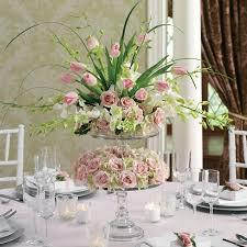 Orchid Centerpieces The 25 Best Modern Floral Arrangements Ideas On Pinterest