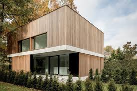 simple modern homes architecture simple modern flat roof design architecture homes
