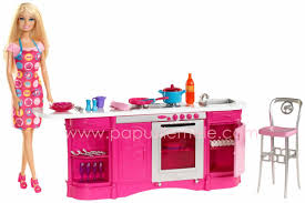 barbie kitchen furniture new s i s dolls and other asian playline barbie sets