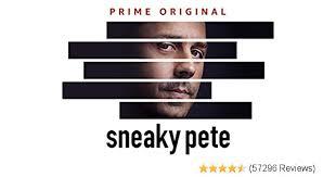 Seeking Season 1 Vietsub Sneaky Pete Season 1 Ribisi Marin Ireland