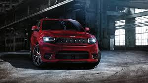 jeep grand cherokee srt jeep grand cherokee srt wallpaper ololoshenka pinterest jeep