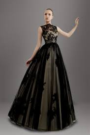 black lace wedding dresses black lace wedding dress naf dresses