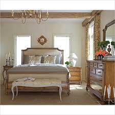 Bedroom The Upholstered Furniture Sets Design With Regard To Ideas - Elegant pictures of bedroom furniture residence