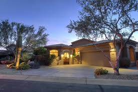 24600 n 111th st scottsdale az 85255 mls 5570953 redfin