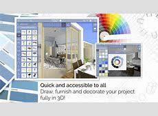 home design 3d free anuman home design 3d free anuman elledecor