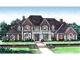 new american house plans new american home plans ipbworks com