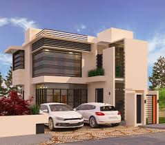 house design philippines inside uncategorized modern house design with floor plan in the