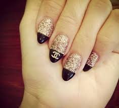 3d nails upland ca united states i u0027m so happy with my lady