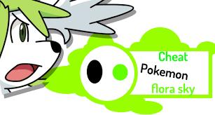 flora sky apk free flora sky cheats gameshark codes flora sky