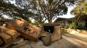 california storm flood damage could top 1 billion governor u0027s
