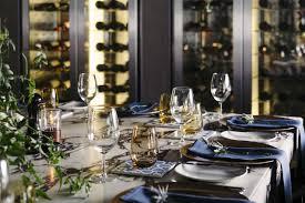 private dining room melbourne private dining rooms l italian restaurant melbourne melbourne