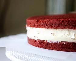 red velvet cheesecake 17 and baking