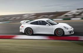 porsche gt3 malaysia porsche 911 gt3 2014 model launched in malaysia from rm1 23
