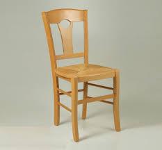 chaise de cuisine bois fabricant chaise bois confortable 2017 et chaises de cuisine en bois