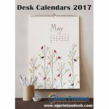 where can i buy a calendar 268 best desk calendars images on desk calendars